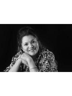 Tammy Valencia-Thompson of CENTURY 21 SoWesCo Realty