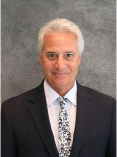Bob Morvillo of CENTURY 21 Tenace Realty photo