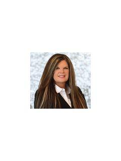 Diane Luckey of CENTURY 21 Judge Fite Company photo