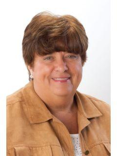 Theresa Lamb of CENTURY 21 Coleman-Hornsby