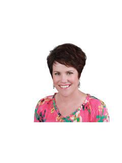 Deborah Brinkman of CENTURY 21 Arizona West