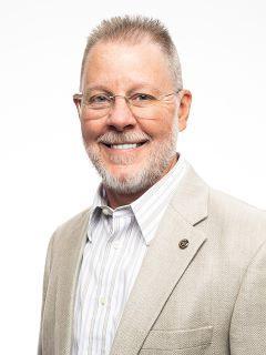 Scott Hamblen of CENTURY 21 Arizona Foothills