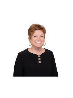 Paula Martin of CENTURY 21 Judge Fite Company