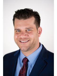 Ryan Corrao of CENTURY 21 DePiero & Associates, Inc.