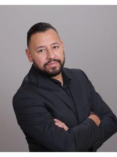 Luis Cruz of CENTURY 21 Scala Group