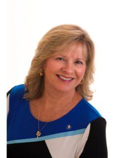 Connie Seagraves of CENTURY 21 Jack Ruddy Real Estate