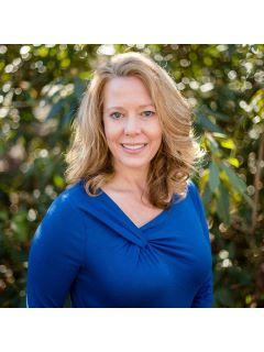 Angelia Shirley Kiker of CENTURY 21 Community Realty