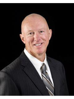 Michael Hoffman of CENTURY 21 Reilly Realtors