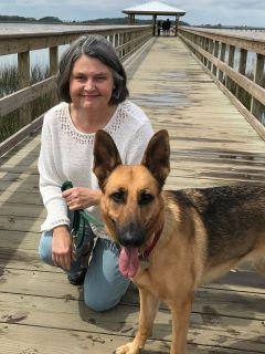 Mary Hope Roseneau of CENTURY 21 Carolina Realty, Inc.