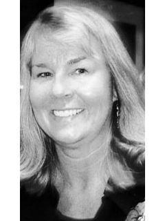 Laura  DeLand of CENTURY 21 RiverStone