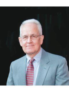 Dennis Billiter