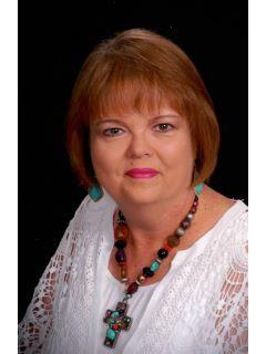 Elaine Wilson of CENTURY 21 Dean Gilbert Realtors