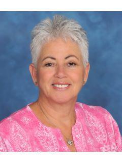 Augusta Bishop