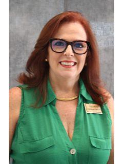 Evangeline Garland of CENTURY 21 Tenace Realty