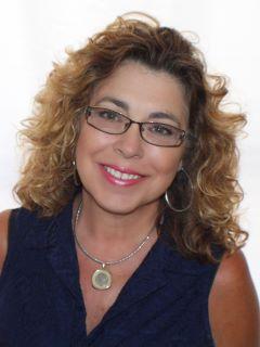 Patti Scuderi of CENTURY 21 Alliance