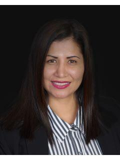 Margie Montemayor-Ferrier of CENTURY 21 Property Advisors