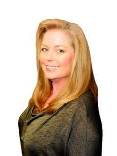 Jennifer Shanahan of CENTURY 21 Princeton Properties