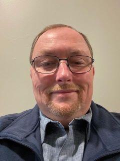 Tim Joyner of CENTURY 21 Bob Leigh & Associates