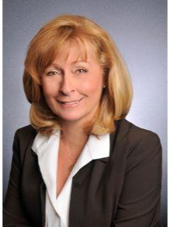 Bodrie, Heather of CENTURY 21 Riverpointe photo