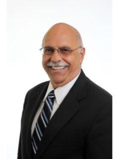 Frank Paruolo of CENTURY 21 Bay's Edge Realty, Inc.