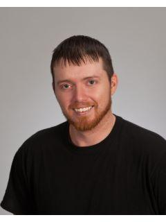 Dylan Leroy