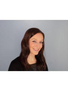 Lisa Koss of CENTURY 21 Affiliated