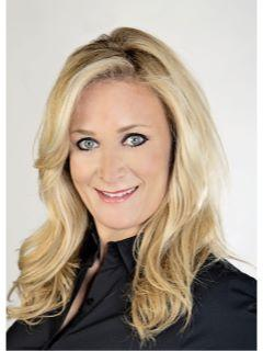 Michelle Manziel of CENTURY 21 The Hills Realty