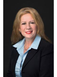 Angie Torres of CENTURY 21 PrimeTime Realtors