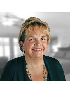 Elaine Westerdahl-Delaney of CENTURY 21 Brainerd Realty, Inc.