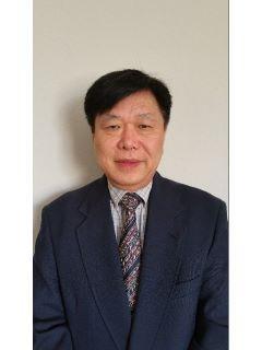 George  Kan