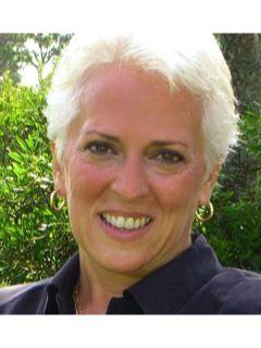 Sandi Stricklin