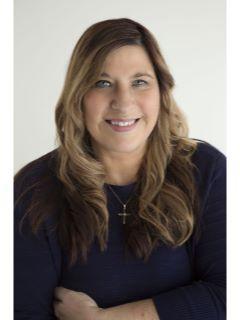 Deborah Hehr