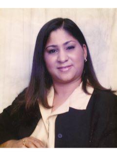 Angela Rodriguez of CENTURY 21 Gold Coast Realty