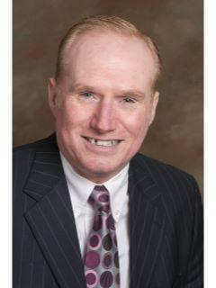 Douglas Ashbrook of CENTURY 21 Alliance Realty Group