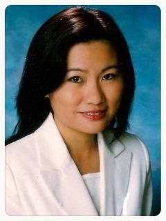 Phoebe Chan of CENTURY 21 Real Estate Alliance