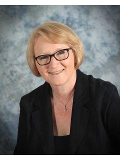Linda Scharenbrock