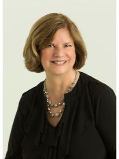 Janna Williams of CENTURY 21 Property Shoppe