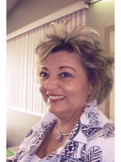 Debbie Sundell of CENTURY 21 Real Estate Champions