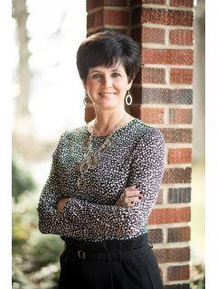 Amy Hefner of CENTURY 21 Town & Country Realty photo