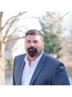 Randy Batson of CENTURY 21 Advantage Real Estate, Inc.