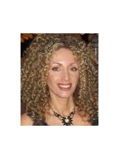 Silvana Adipietro of CENTURY 21 Gemini LLC