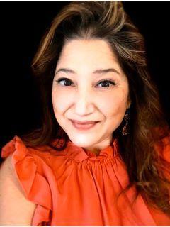 Valerie Gonzales of CENTURY 21 Beal