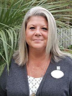 Sharon Bodiker of CENTURY 21 Vanguard