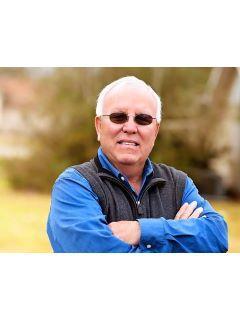Steve Delia of CENTURY 21 Delia Realty Group