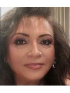 Mariam Tabatabai of CENTURY 21 Now Realty