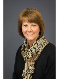Carolyn Long of CENTURY 21 Looking Glass photo
