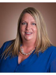 Pamela McGovern of CENTURY 21 Smith Hourigan Group