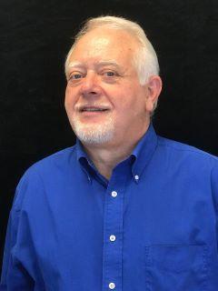 Jim Walton of CENTURY 21 Diamond Real Estate