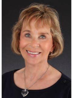 Sandy Nelson of CENTURY 21 Town & Country of Grosse Pointe