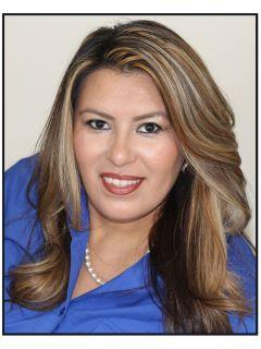 Nancy Torres of CENTURY 21 Dean Gilbert Realtors